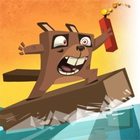 Codes for Surfing Beaver Hack