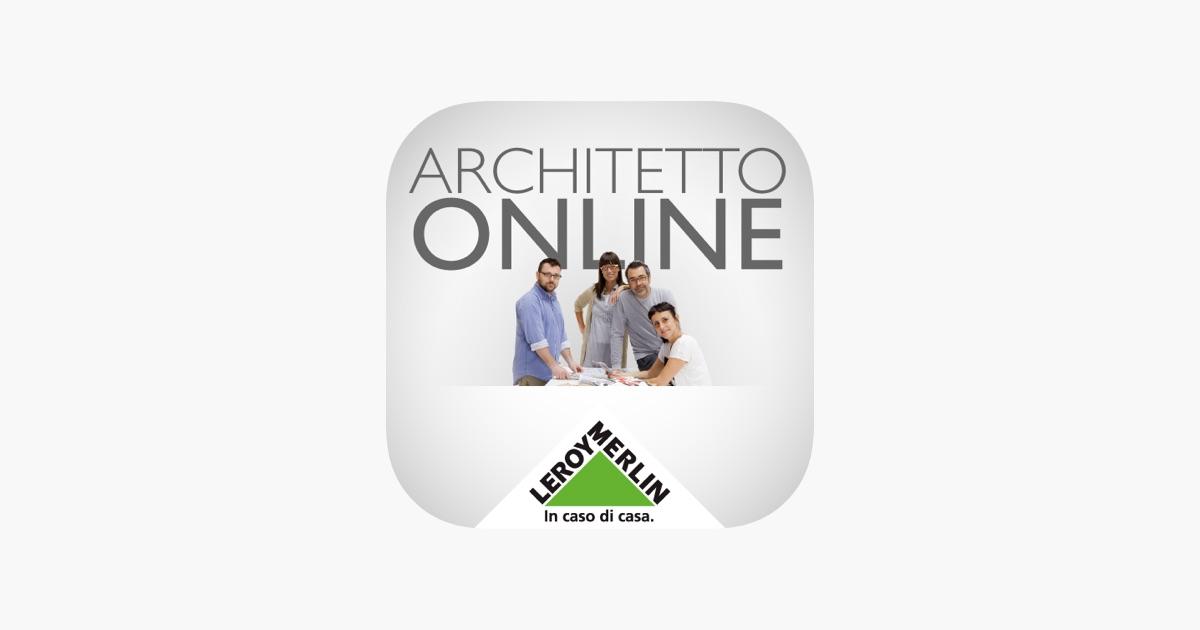 Progettare Bagno Online Gratis. Eccezionale Un Programma Per ...