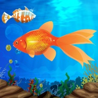 Codes for Hungry Fish Lite Hack