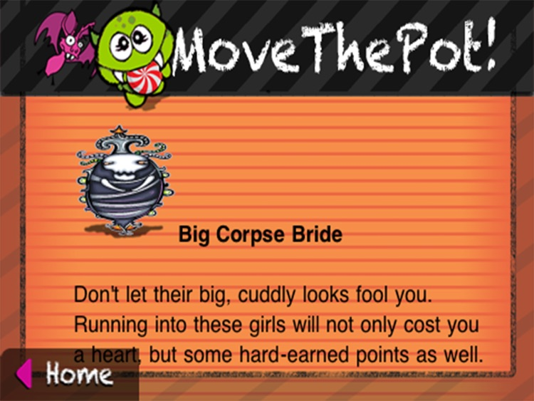 MoveThePot! HD FREE! BE WARNED INSANELY ADDICTIVE! screenshot-4