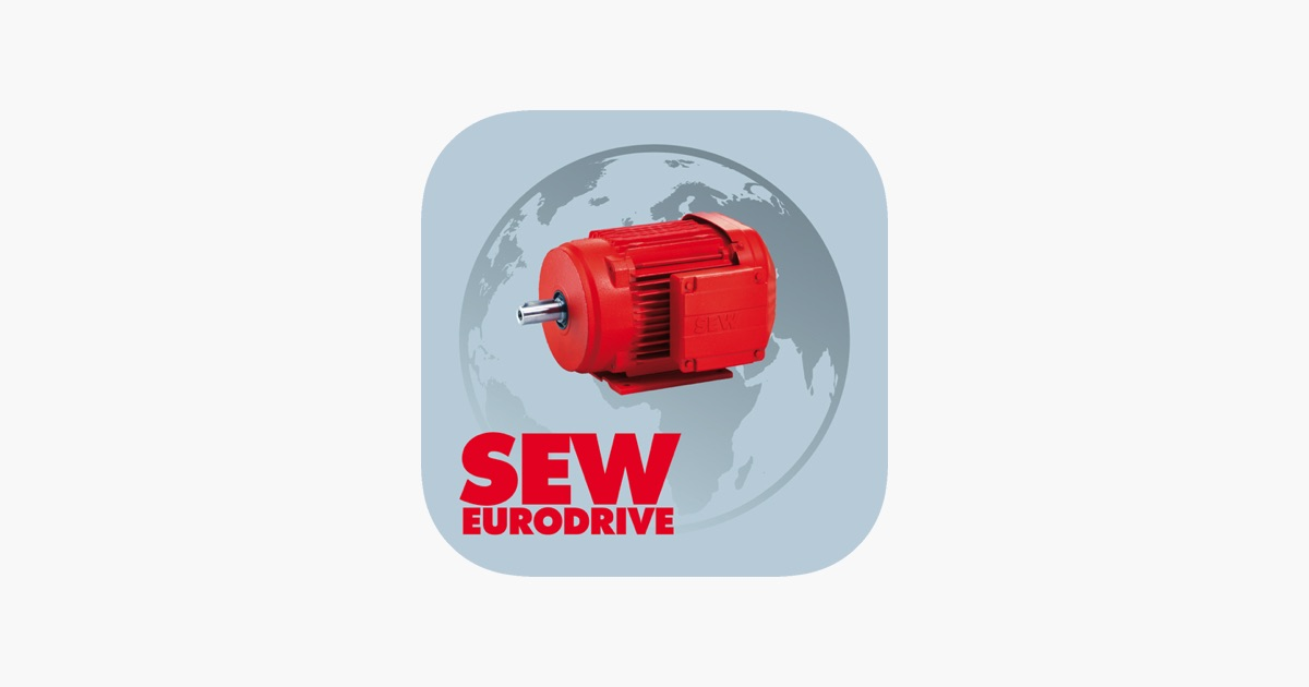Sew Ie Guide On The App Store