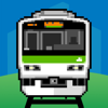 Tokyo Metro - Presselite