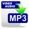 iMP3Converter - LI JIANYU