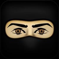 Codes for Ninja Nagato Hack