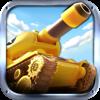 Tank Battles - Gameloft