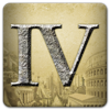 Civilization IV - Aspyr Media, Inc.