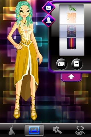 Ah! Fashion Girl FREE