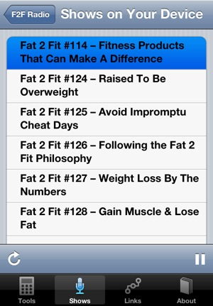 Fat 2 fit for android apk download.