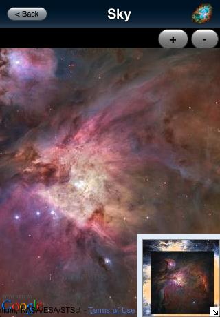 Astro Appのおすすめ画像1