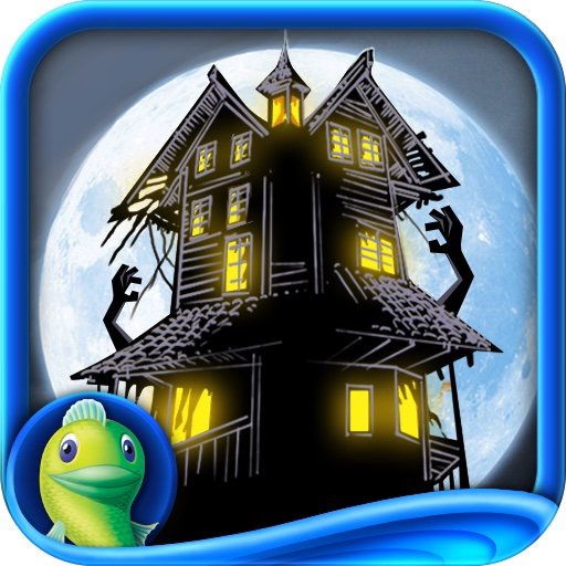 Haunted Legends: The Queen of Spades Collector's Edition HD