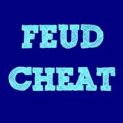 Feud Cheat Pro for Wordfeud (NL)
