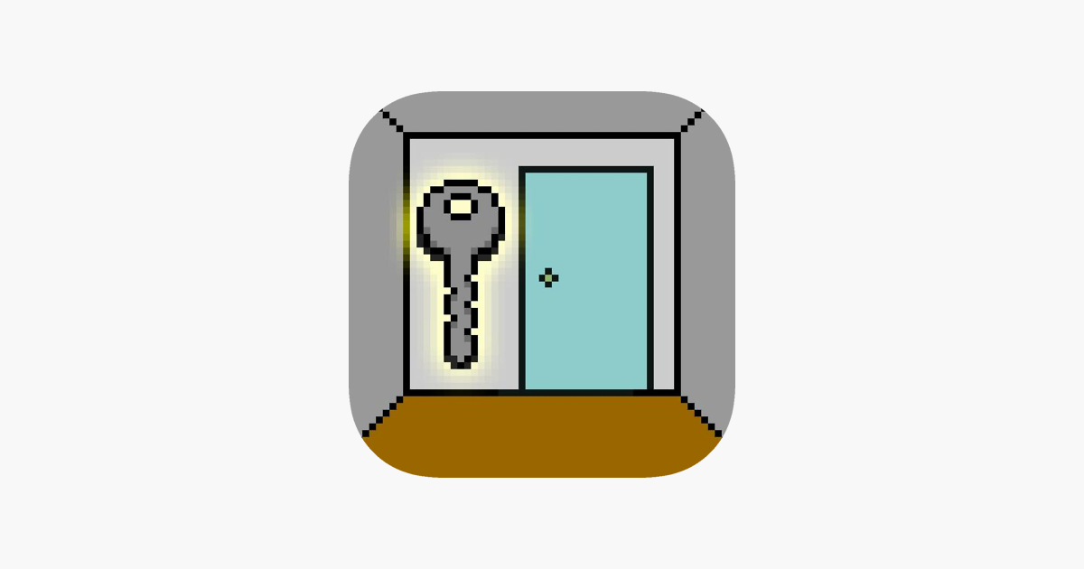 Moco Games Escape The Room  Walkthrough