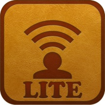 Air Contacts Lite