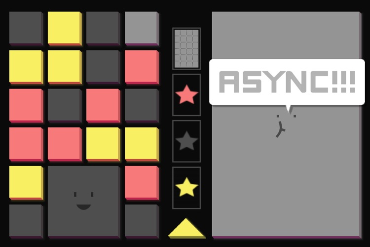 Async Corp. screenshot-4