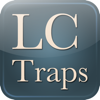 Letter of Credit: Traps