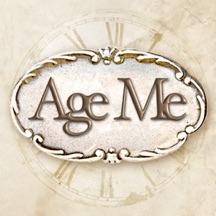 Age Me (Premium Edition)