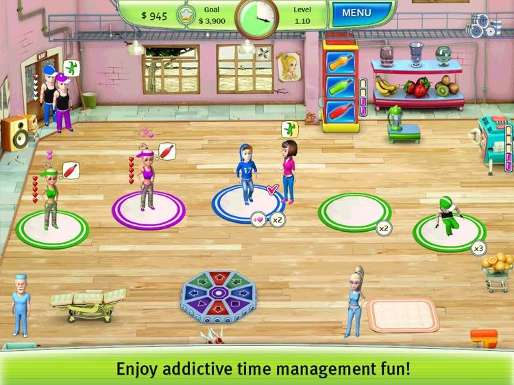 Dancing Craze HD Lite