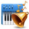 Ringtone Maker Pro - Leawo Software Co., Ltd.