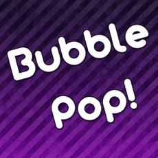 Activities of Bubble-Pop (FREE)