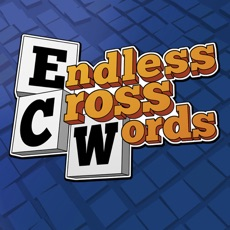Activities of Endless Crosswords