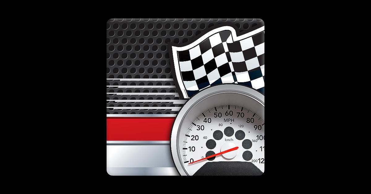auto tachometer gps speedometer im app store. Black Bedroom Furniture Sets. Home Design Ideas