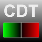 Combined Diagnostic Tool icon