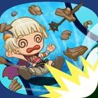 虫姫さま BUG TIMER icon