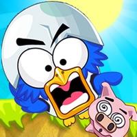 Codes for Chicks Revenge : Tiny Pig Killer Game Hack