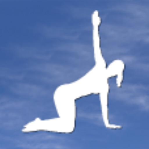 Gribaudo Pilates App