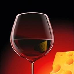 PA Got Wine?
