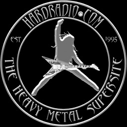 HardRadio.com Free App: The Heavy Metal Supersite