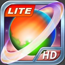 Terrafarmers HD Lite