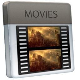 Movie & TV themoviedb