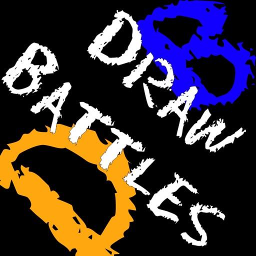 Draw Battles