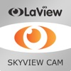 SkyView Cam Ranking