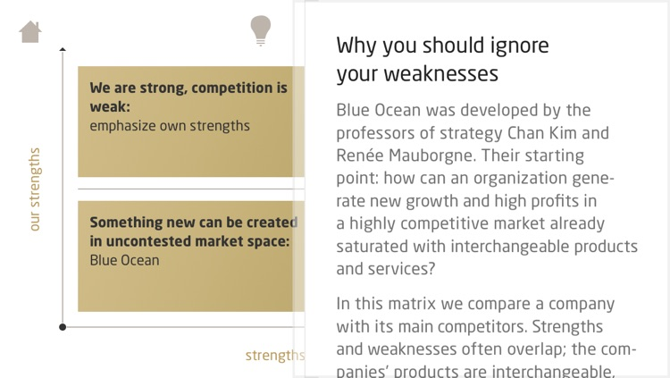 The Decision App – Models for Strategic Thinking screenshot-4
