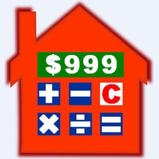 Dan mccaskey | all in one mortgage calculator | dan mccaskey.