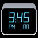 Mach Clock