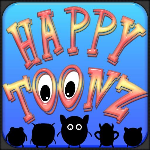 Happy Toonz