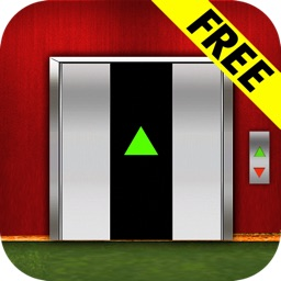 Answer For 100 Floors and Doors&Rooms Free