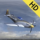Air Force vs Luftwaffe HD