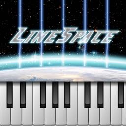 LineSpace