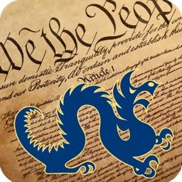 Drexel University U.S. Constitution