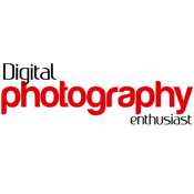 Digital Photography Enthusiast app review