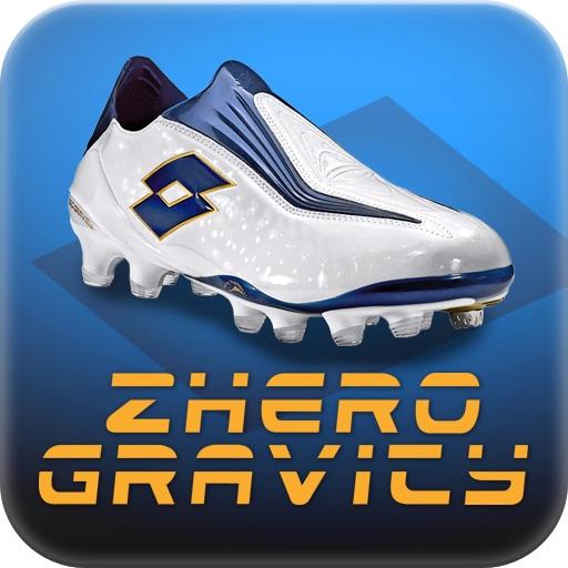 Lotto Football ZheroGravity