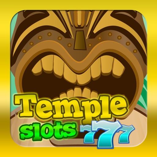 Temple Slots – FREE Casino Slots