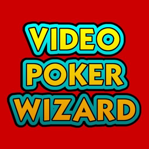 Wizard Poker