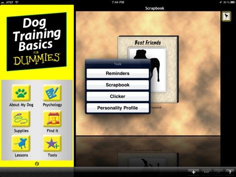 ebook numerik interaktiv grundlagen