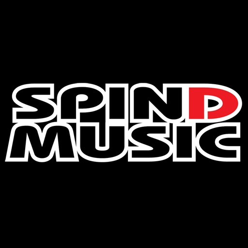 Spin D Music