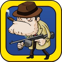Codes for Mafia Gangster City Crime Games - Urban Criminal Game Hack